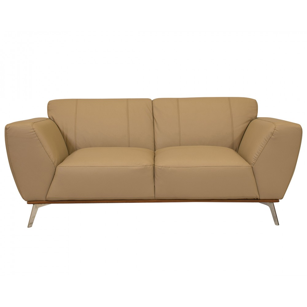 Swing Loveseat