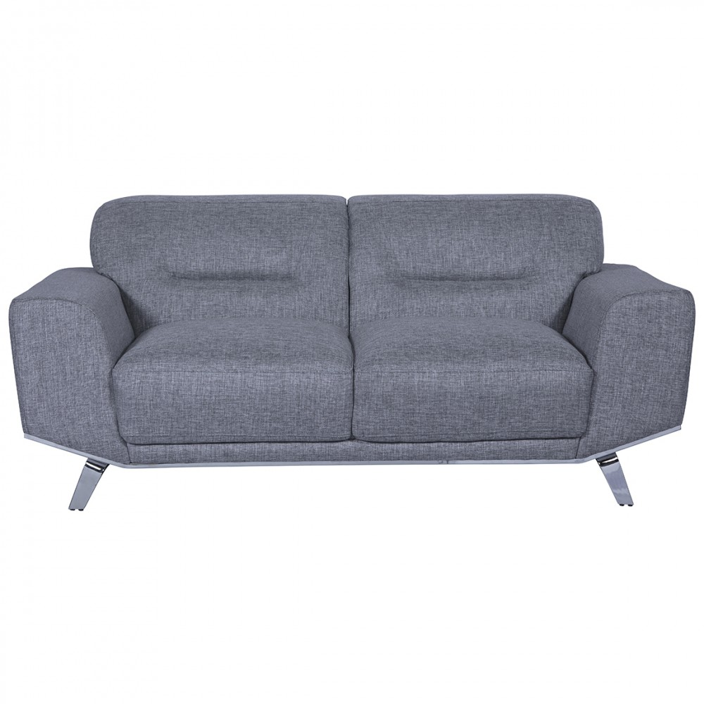 Adeno Loveseat